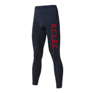 401kc - Baselayer Bottoms