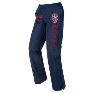 704kc - Women's Fit Stadium Pant